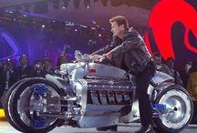 Fastest Motor