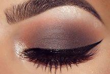 Makeupp