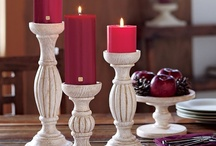 PartyLite / by Kat Stade