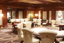 Club Liberté Casino / Premier Seychelles Casino