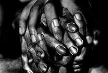 Marc Lagrange Photography / Belgian Photographer Marc Lagrange