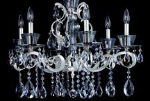 Chandeliers New Designs / If you are interested in the latest lighting styles check them out here