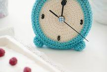 Handmade  stuff for all