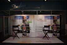 Meet the Mormons Movie Premiere