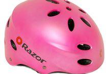 Best helmet  fashion