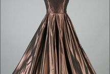 50s dresses and more