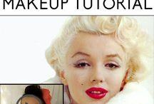 Marilyn / 50 luku