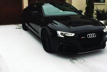 car goals