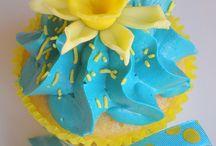 Daffodil Day Ideas