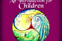 Magic, Spirituality and Paganism for Children