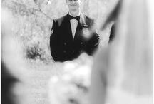 wedding photography vibe