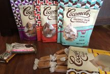 Great Gluten Free Products