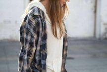 girl styl