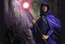 Fantasy Cover / Cover aus meinem Verlag. Auflage: 100.000 und mehr