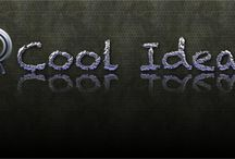 Cool Ideas for Cool Sites / CMS and content management