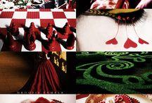 fairy tale <3