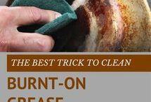 vaske tips