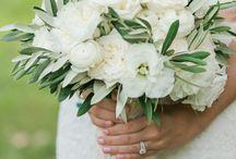 Fotografia di bouquet