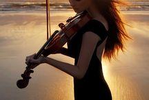 Instrument / Instrument