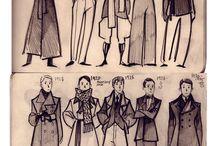 fashion :]