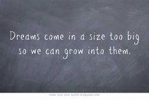 Grow 2014