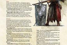 RPG / Imágenes juegos de fantasia rpg