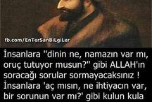 Osmanlı Devleti Panasu