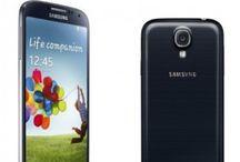 Samsung Galaxy S4 disponibile da aprile [FOTO e VIDEO]