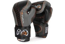 Top 10 Best Rival Boxing Gloves in 2016 Reviews