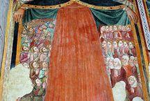 Madonna misericordia