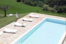 Pools / Nice swimming pools