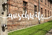Auschwitz | Polônia