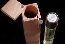 Pineider fragrances
