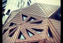 INSPIRATION- ARCHITECTURE