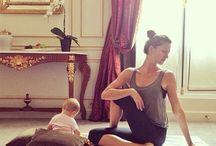 Jooga/liikunta >sport/yoga