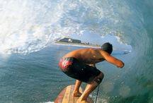 Do Surf