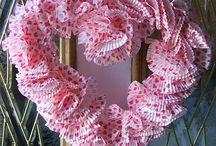 crafts / by Nicole Marrett