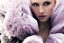 Fashion Today / Current fashion / by Vivian Ericson