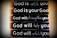 PLAIN GOOD FAITH