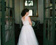 6. Wed: Photos / by Lauren Alyse