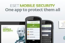 Download ESET Mobile Security Premium Apk v3.2.4.0 for Android with registration key