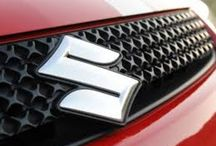 Suzuki: Παραδέχθηκε πως παραποίησε στοιχεία στην οικονομία καυσίμων