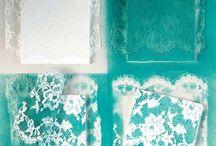 Paint Ceramic decor (DIY)