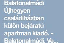 Almadi70ezer-csháznál kulon-állat