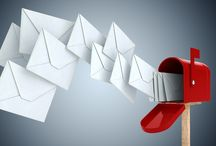 Email marketing / Collection of great articles on email marketing