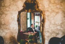 White Room Blog / St. Augustine weddings at The White Room Ballroom, The White Room Loft & Rooftop, and The Villa Blanca