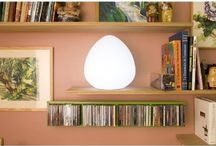 Home & Kitchen - Lamps & Lighting