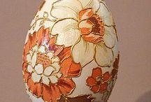 Veľkonočné vajička