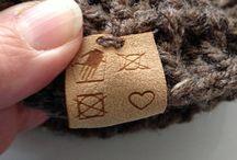 garment tag vendors