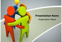 Teamwork PowerPoint Template Designs / Download teamwork PowerPoint templates at a reasonable subscription plan and make your upcoming presentation effective and eye catching. These professional teamwork Ppt templates are used by many professionals from different industries.